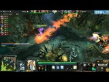 EMS One Dota2 Cup #2 - NTH vs Empire Game 2