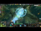 DOTA2 StarSeries S4 Final Na`Vi vs Empire Game 3