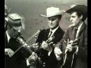 Bill Monroe-Blue Grass Breakdown_(буги-вуги, джаз, свинг, рок-н-ролл, jazz, boogie, rock-n-roll)_BOOGIEWOOGIE.RU