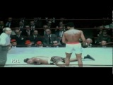 Muhammad Ali best tribute ever MUST SEE !!!