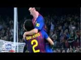 Обзор Barcelona Vs Real Mallorca 5-0( Барселона - Мальорка 5-0)