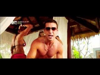 Cem Öztürk Nutten am Pool ( Official Video )