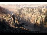Manowar - Righteous Glory - lyrics