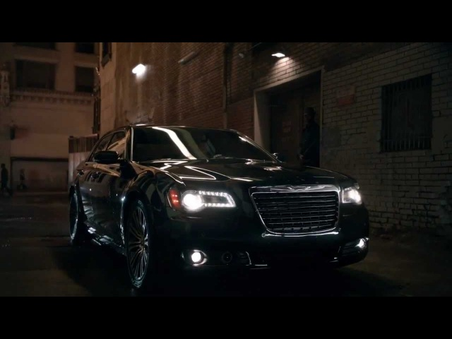IBEATS.MYINSALES.RU Наушники Monster Beats By Dr.Dre. Chrysler 300 Commercial - Beats by Dr. Dre - Good Things | DCH Chrysler Je