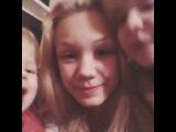 malyshka_nastenka video