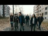Припять Chernobyl Diaries  trailer RUS