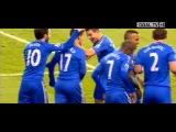 Eden Hazard Amazing Goal Vs Stoke City (4-0)