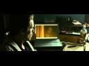 Синистер  Sinister (2012)| Русский трейлер [HD]