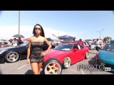 Hellaflush 2012 The Infamous Long Beach PHOTO M.D.