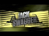 WWE Jack Swagger New 2013 Patriot Titantron and Theme Song with Download Link
