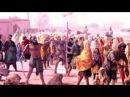 Sikh Shaheed History In Pictures ਸਿੱਖੀ ਦੀ ਦਾਸਤਾਂ ਹੈ Avtaar Singh Taari