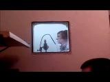 Видео отчет с записи трека Оптимист