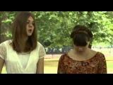 First Aid Kit &amp Fanfarlo - This Is The Way (Devendra Banhart)