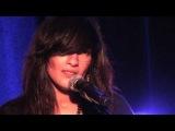 Hindi Zahra - Broken Ones - Live in Frankfurt (12/12)