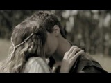 Legend of the Seeker Madina Lake - Legends Music Video