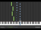 How to Play the Tetris song Korobushka at 60% Speed