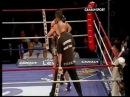 Bovy Sor Uderson VS Kamel Jemel 3