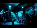 HEIMA - Intro + Mr. Nobody
