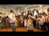 Свадьба  Билала и Лейлы (6)*****