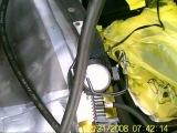 промывка инжектора своими руками.mpg
