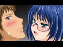 Хентай [AniXa.ru]: Большая грудь - это приятно?  Bust to Bust: Chichi wa Chichi - 01 [рус. озвучка]