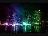 Евро &amp Эд Р э й  Родионов   Огни Большого Города