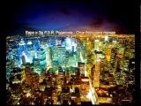 Евро и Эд Р.Э.Й. Родионов - Огни большого города