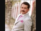 Ibrahim Tatlises Bul Getir