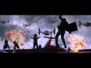 Обитель зла 5: Возмездие / Resident Evil: Retribution (трейлер) 2012