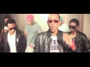 Transporta - I Wanna Dance with you Official Music Video [HD]