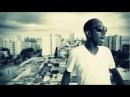 Transporta Struggle official music video [HD]