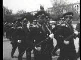 1964 г. Грозный. Жизнь и нравы города