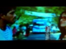 o mdhu full song hd 1080p julayi 2012