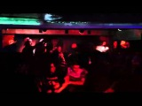 K.O.B.& Moscow-Raining Blood(Slayer cover) live in Kiev 16.02.2013.mp4