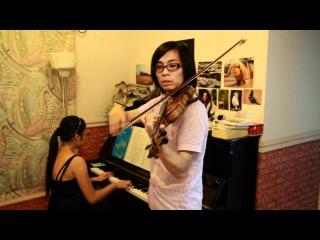 2012-2015 ABRSM Violin Grade 4 Exam Piece C:2 Christopher Norton King Boogie: No. 6