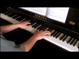 ABRSM Violin 2012-2015 Grade 3 B:2 B2 Schubert Standchen Serenade D.957 Piano Accompaniment
