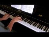 ABRSM Violin 2012-2015 Grade 2 B:3 B3 Traditional Irish Londonderry Air Piano Accompaniment
