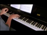 ABRSM Violin 2012-2015 Grade 2 C:1 C1 Schwartz Sher Piano Accompaniment