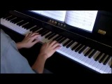 ABRSM Violin 2012-2015 Grade 3 C:1 C1 Berlin Puttin'on the Ritz Piano Accompaniment
