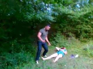 чеченские парни убивают своих сестер за проститутство