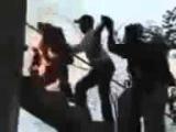 Протест в Индии против Хиджаба. ПОСЛЕДСТВИЯ...