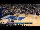 Даллас - Лэйкерс: 89-115 | Full Highlights | 11/25/2012 | NBA Season 2012/13