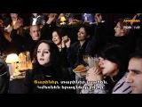 ANDRANIK HAKOBYAN - Tariner, Tariner