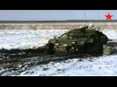 NEW Russian military power 2013 army/ Вооружённые силы РФ 2013