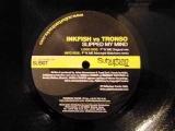 Inkfish vs. Tronso - F..K Me (Original Mix)__Suburban Tracks 007.wmv