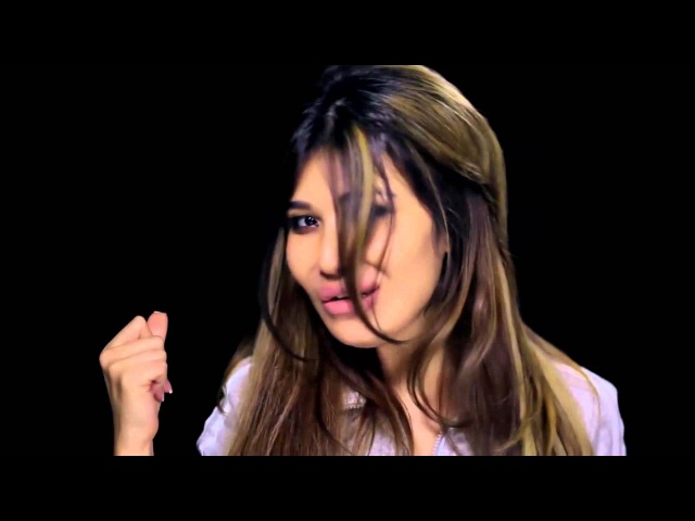 All Stars - SB.uz Madhiyasi Barcha Yulduzlar bn birga (2013)