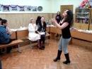 парний танець ЛЕЗГИНКА Հայկական լեզգինկա ダンス