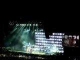 Beyonce - live