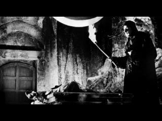 Видео к фильму «Колодец и маятник» (1961): Трейлер