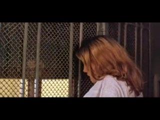 Видео к фильму «Когда я стану великаном» (1978): Фрагмент